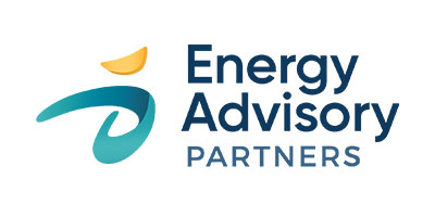 Energy Advisory Partners