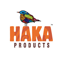 HAKA PRODUCTS